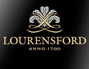Lourensford online at TheHomeofWine.co.uk